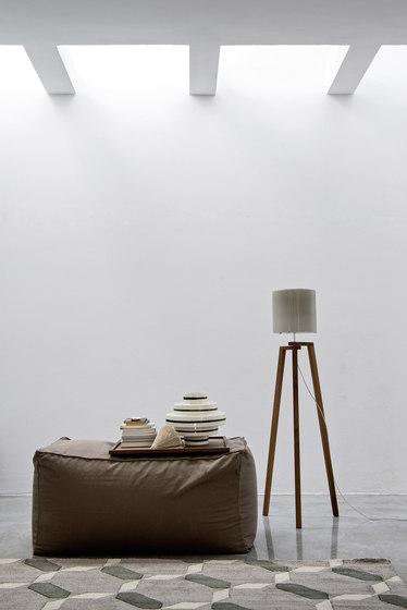 Pouf 60 by Letti&Co.