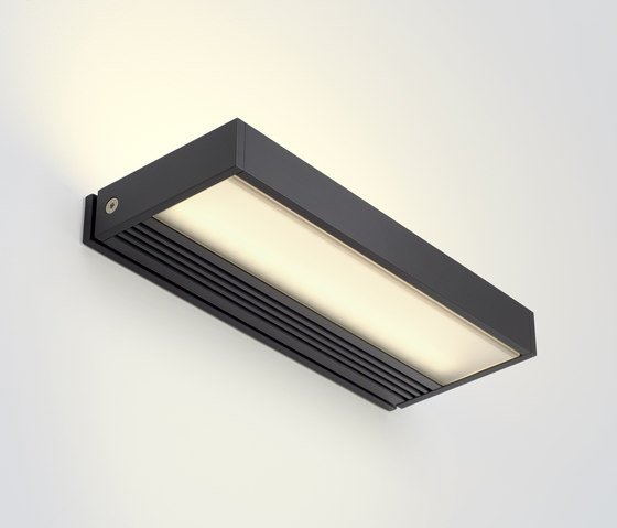 SML² 220 di serien.lighting