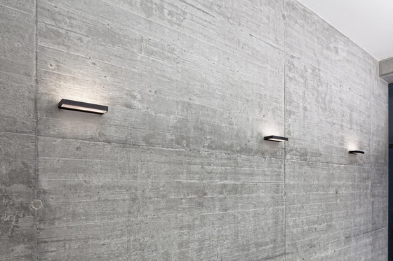 SML² 1200 by serien.lighting