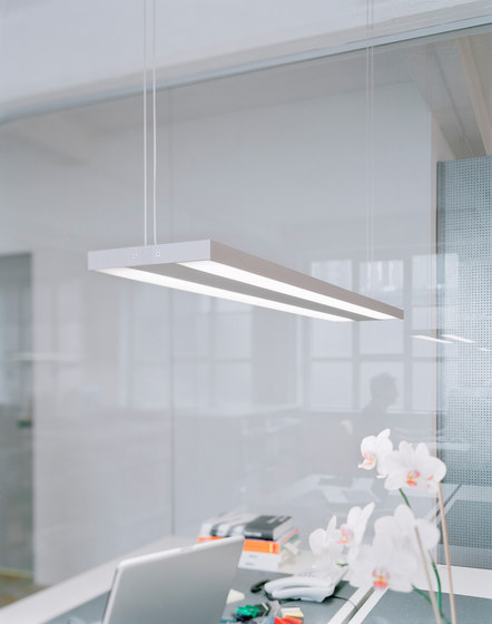 SML T5 Suspension von serien.lighting