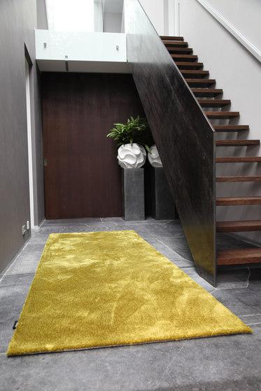 Metropolis Uni 220021 by Carpet Sign