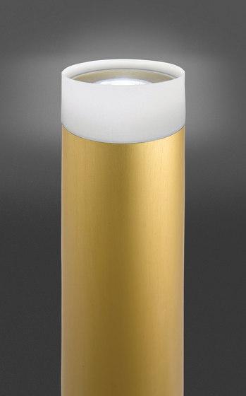 LED Pole von ALMA LIGHT
