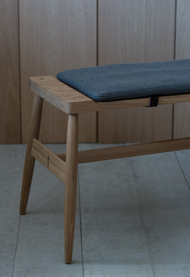 Imo Bench by Pinch