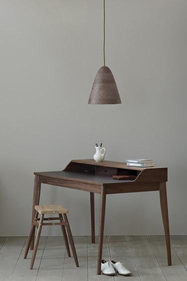 Yves Desk by Pinch