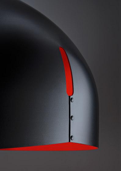 Oru F25 A07 41 von Fabbian