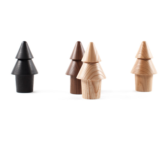 Treemill by OBJEKTEN