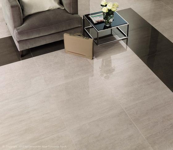 Mark floor design de atlas concorde mark chrome mark - Carrelage atlas concorde ...
