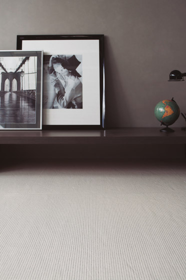 Micro Blanco Plus Natural SK di INALCO