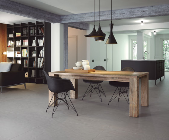 Micro Blanco Plus Natural SK by INALCO