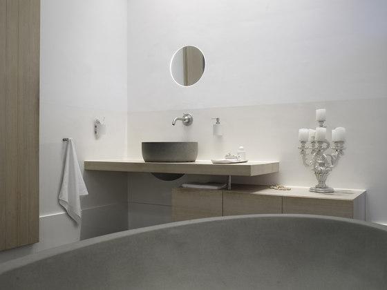 ONE BATHWARE PB301 by Formani