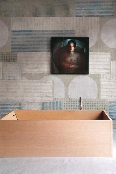Gestalten by Wall&decò