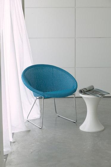Joe - Dining Chair de Vincent Sheppard