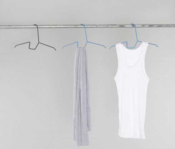 Hanger Kleiderbügel von Utensil