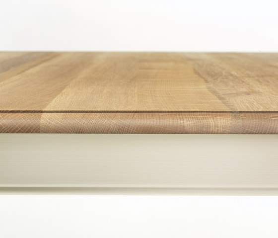 Dining Tables - Miro by Vincent Sheppard