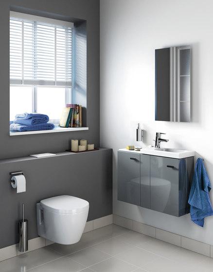 Muebles De Baño Ideal Standard:Armarios lavabo