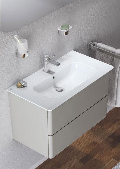 softmood m bel von ideal standard softmood. Black Bedroom Furniture Sets. Home Design Ideas