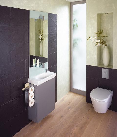 tonic m bel von ideal standard tonic. Black Bedroom Furniture Sets. Home Design Ideas
