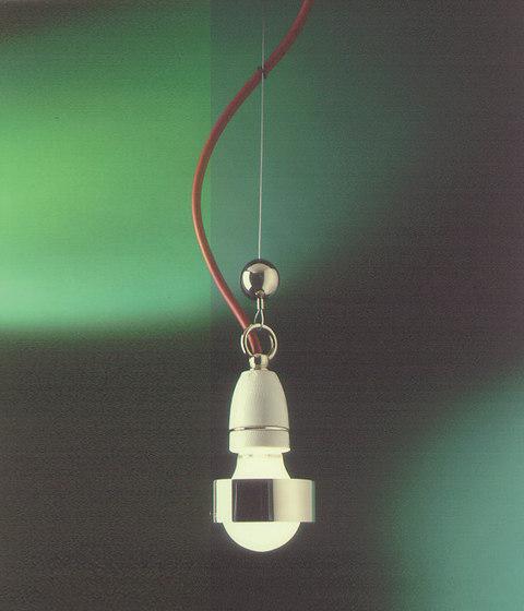 1866 1 Soolkelfer General Lighting From Vest Leuchten