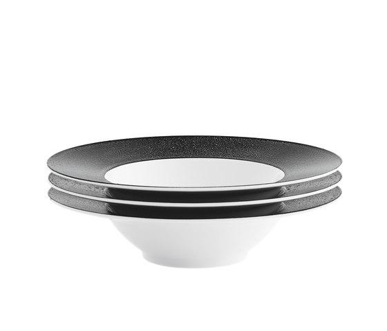 CARLO ZIGRINO Platter oval by FÜRSTENBERG