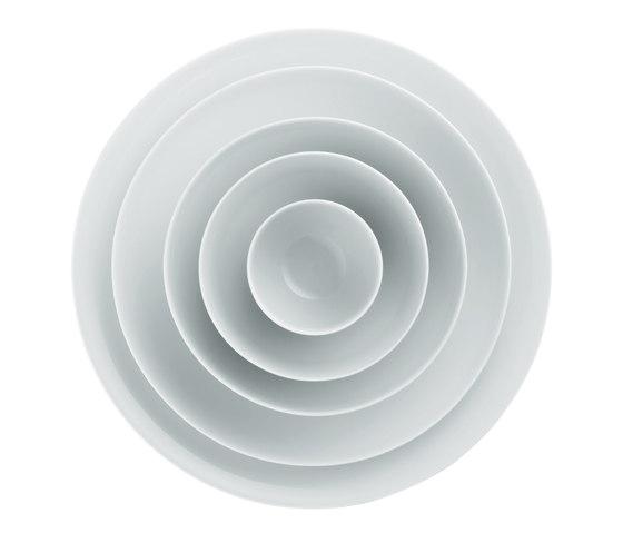 QI Bowl by FÜRSTENBERG