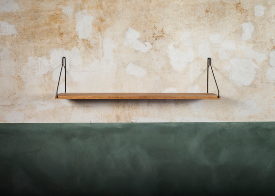 Shelf 800 mm by Frama