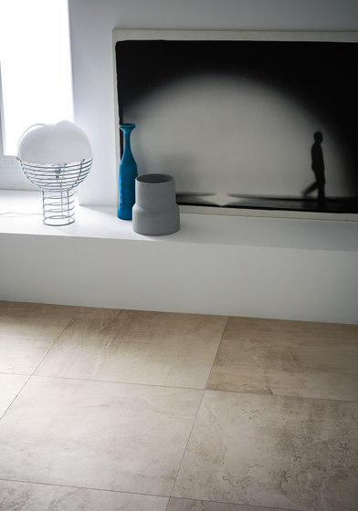 Blend Beige Mosaic by Marazzi Group