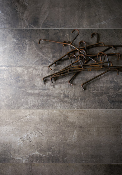 Blend Brown by Marazzi Group
