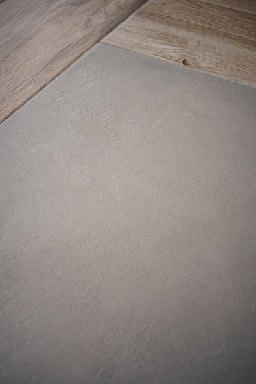 Block Naturale Mocha von Marazzi Group