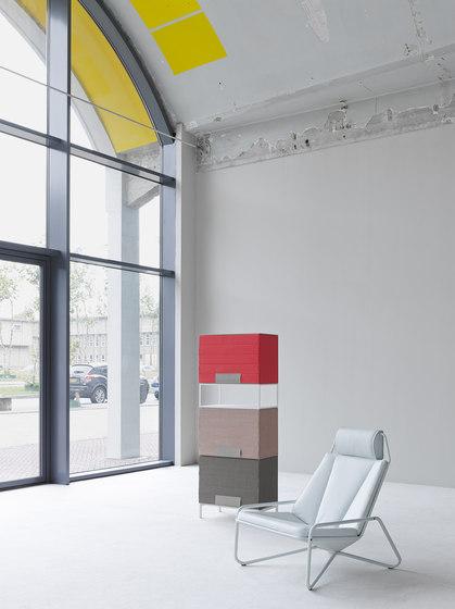 Stuff by spectrum meubelen