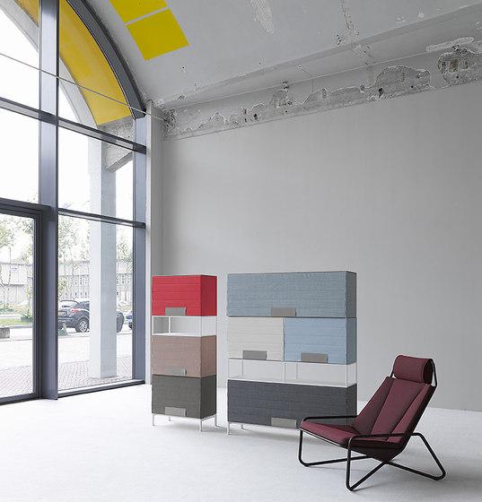 Vik by spectrum meubelen
