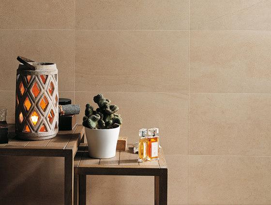 Desert Floor Warm Inserto de Fap Ceramiche