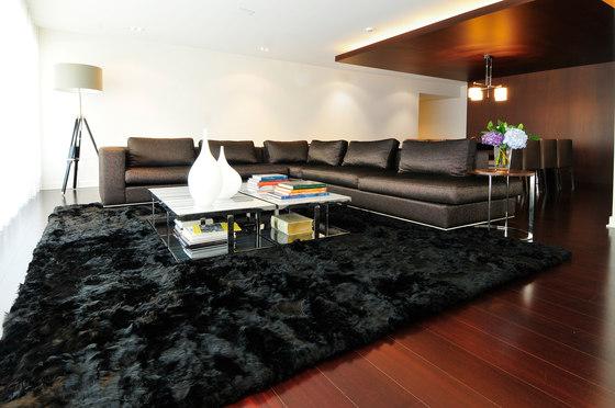 Alpaka von a-carpet