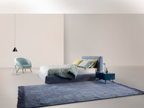 Dress | Letto di My home collection