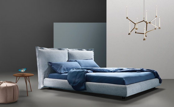 Face | Bed by My home collection