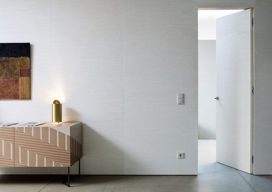 Decor Slim | Door de Laurameroni
