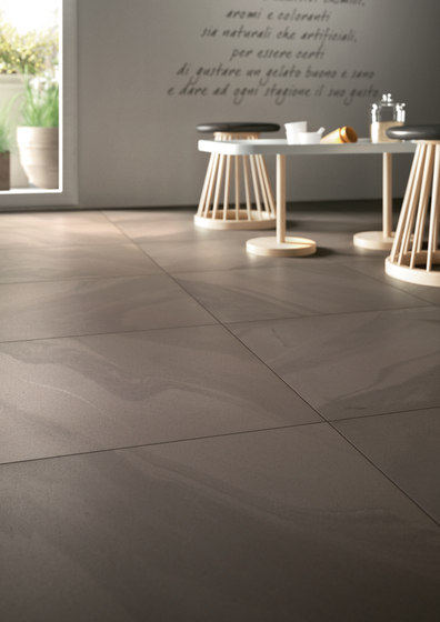 Sistem E Expression Fango Levigato by Marazzi Group