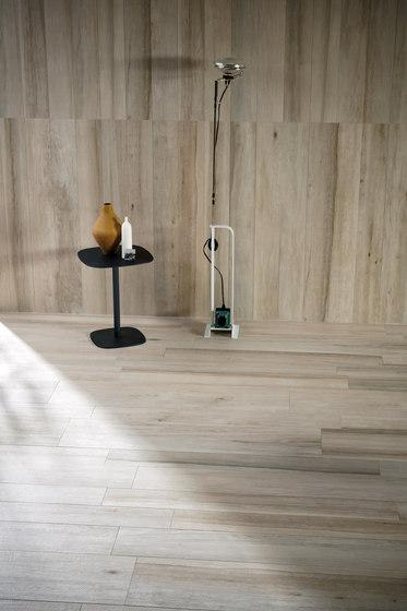 Treverkchic Noce Tinto by Marazzi Group