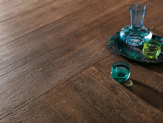 Docks 3D Naturale Mosaico by Fap Ceramiche
