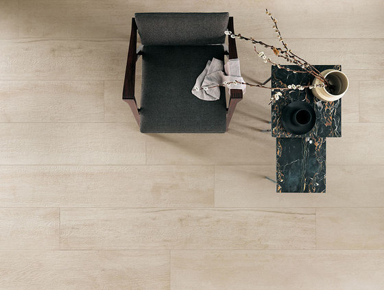 Docks Cenere by Fap Ceramiche