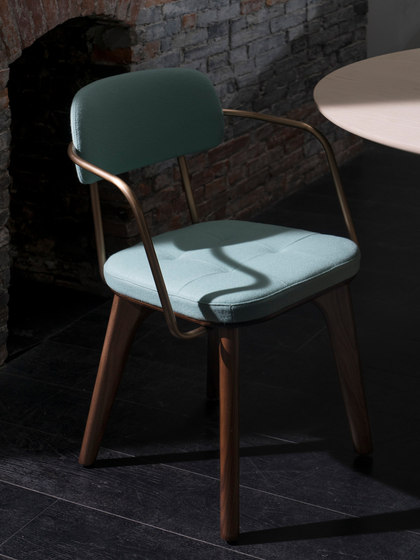 Utility Stool H760 by Stellar Works