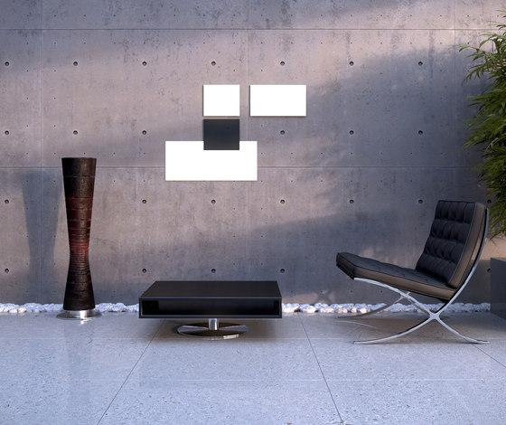 Memoria by ANB art & design