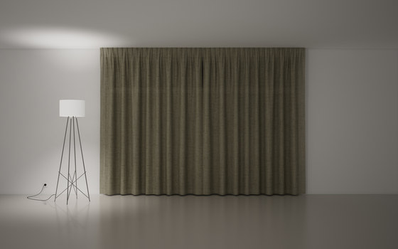 Daybreak 141 by Kvadrat