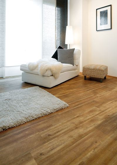 Loose Lay | PW 3010 by Project Floors