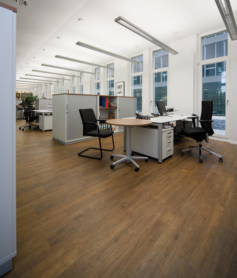 Loose Lay | PW 3612 de Project Floors