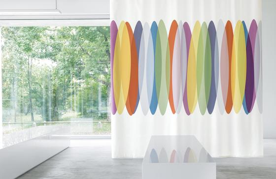 ELLIPSO - 11 by Création Baumann