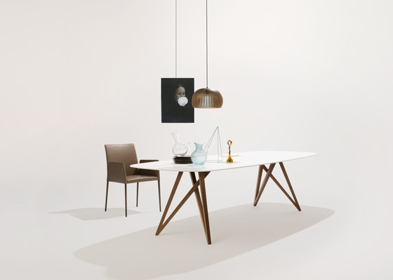 seito von walter knoll produkt. Black Bedroom Furniture Sets. Home Design Ideas