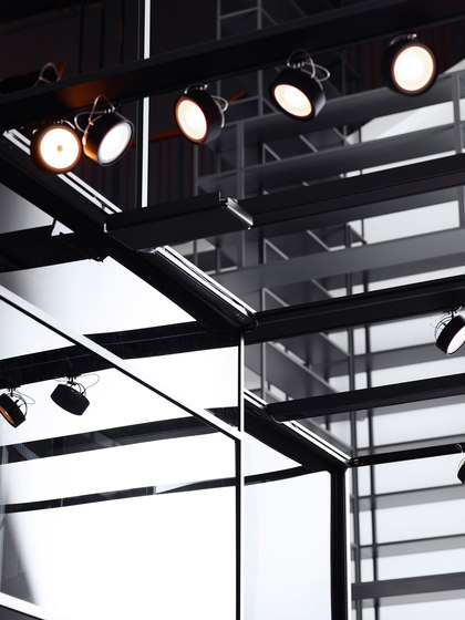 MAX MONO von Buschfeld Design