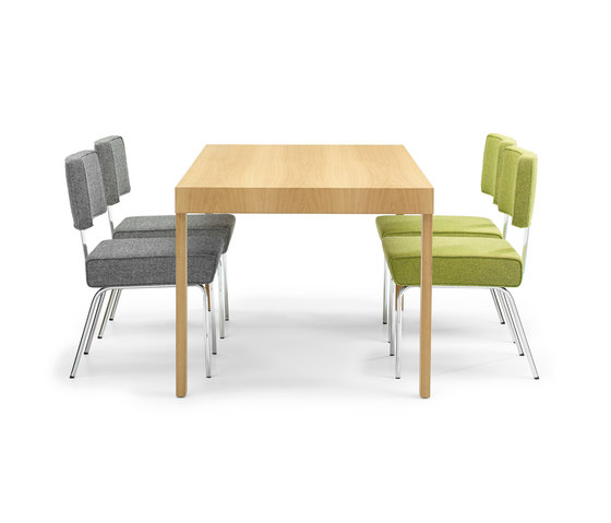 Dinette Table von VS