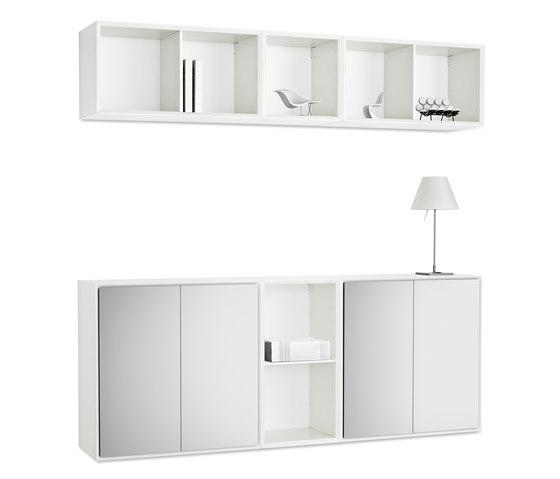 2R Cabinet System de Paustian