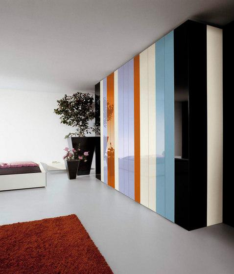 N.O.W. wardrobe von LAGO